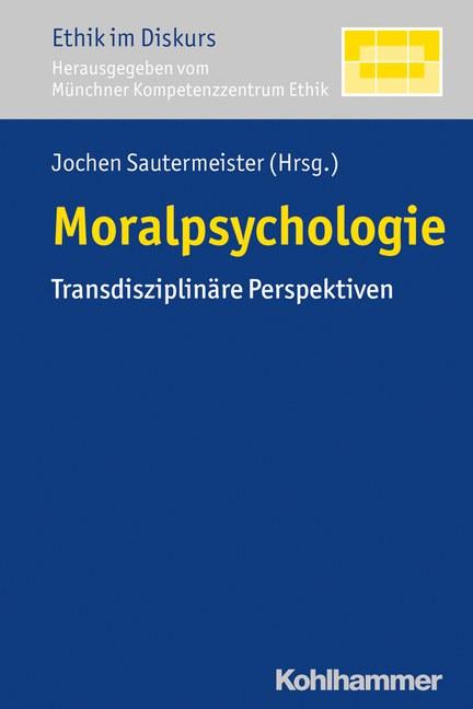 3_Moralpsychologie.jfif