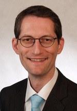 Jochen Sautermeister