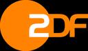 2.4.2 ZDF.png