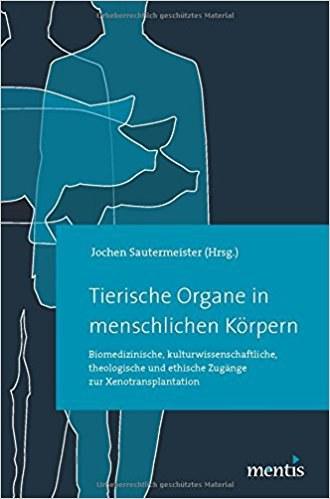 Cover tierische Organe.jpg