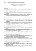 Publikationsverzeichnis_Febr_2021.pdf