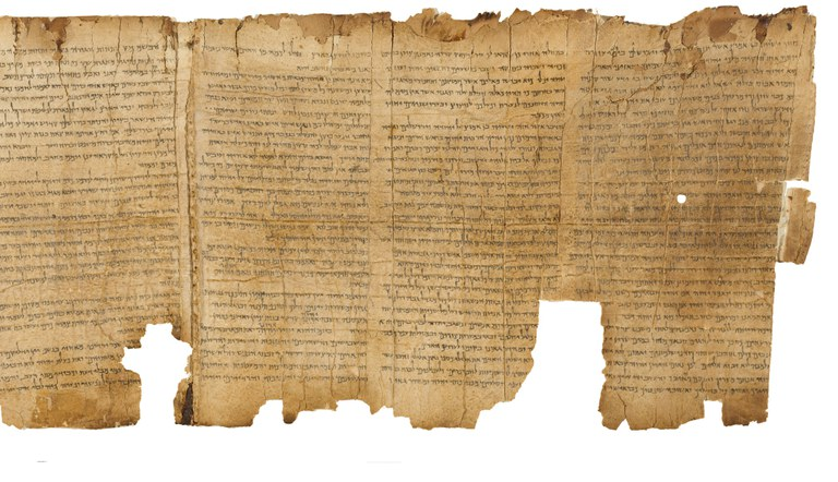 The_Great_Isaiah_Scroll_MS_A_(1QIsa)_-_Google_Art_Project-x4-y0.jpg