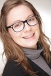 Kirsten Schäfers