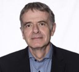 Prof. Dr. Berges