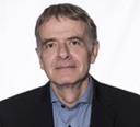 Avatar Prof. Dr. Ulrich Berges