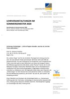 Lehrveranstaltungaushang_SoSe 2020.pdf
