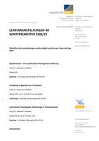 LV Aushang 20Wi.pdf
