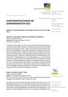 LV Aushang 21So.pdf