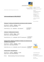 2021-22 WiSe.pdf