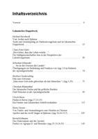 FS Weiser, Inhalt & Vorwort.pdf
