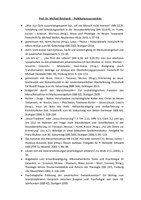 Publikationsverzeichnis.pdf