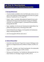 Buchholz_Publikationen.pdf