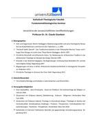 Publikationen Ozankom.pdf
