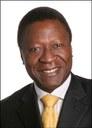Avatar Prof. Dr. Dr. Claude Ozankom