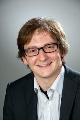 Nils Wiese
