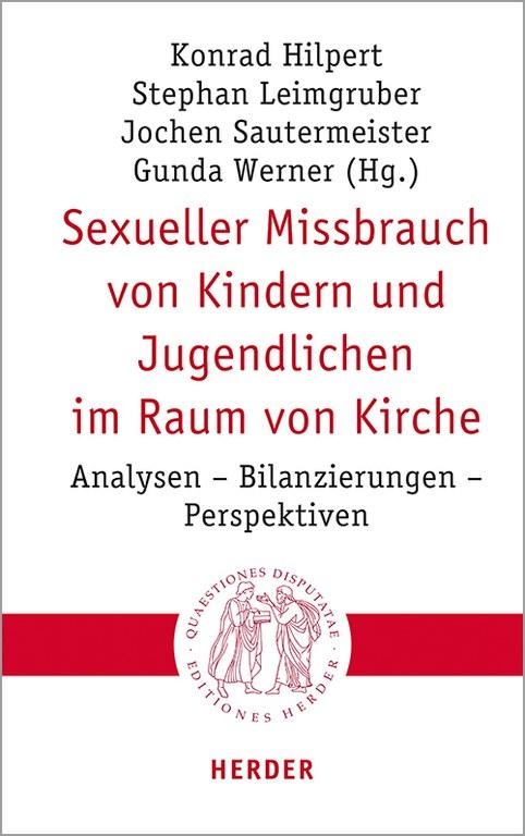 Cover QD Sexueller Missbrauch.jpg