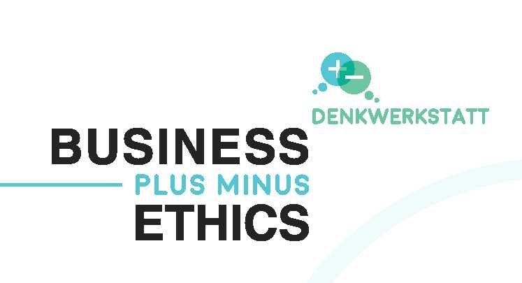 Logo Business Plus Minus Ethics.jpg