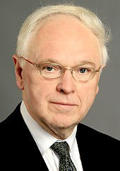 Prof. Dr. Wolfgang Bretschneider