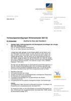 Aushang WS21-22_Neu.pdf