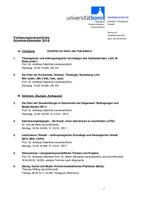 SoSe18.pdf