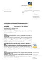 SoSe19.pdf