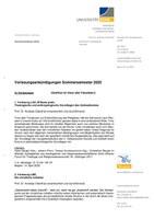 SoSe20.pdf