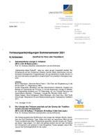 SoSe21.pdf