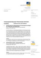 WiSe1819.pdf