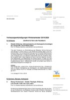 WiSe1920.pdf