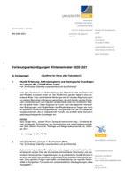WiSe2021.pdf