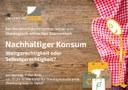 2.4.12 Stammtisch Nachhaltiger Konsum.jpg