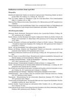 Publikationsverzeichnis_Sautermeister_April2021.pdf