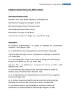 Publikationsliste Albert Gerhards April2019.pdf