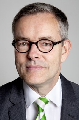 Andreas Odenthal