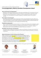 Informationen für Studieninteressierte ZVK.pdf