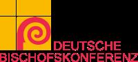Logo-DBK@2x.png