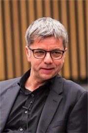 Magnus Striet