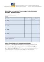 Formular Zertifikat Moralpsychologie.pdf