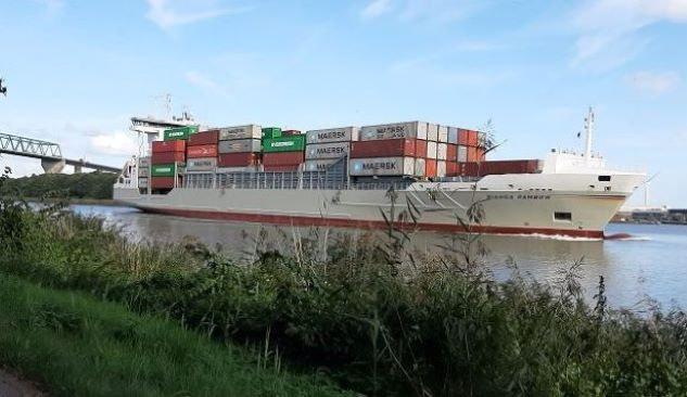 Containerschiff_20200910_162950_zugeschnitten_5.jpg