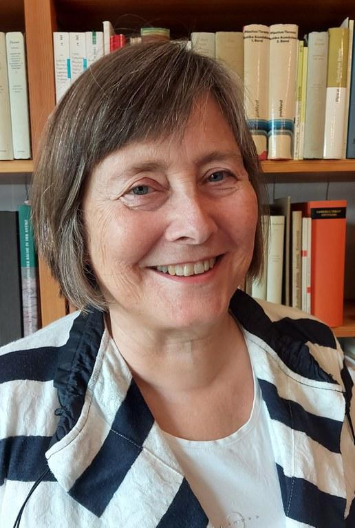 Irmgard Meyer-Eppler_2_neu2.jpg