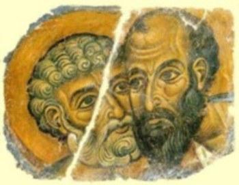 Petrus-Paulus.jpg