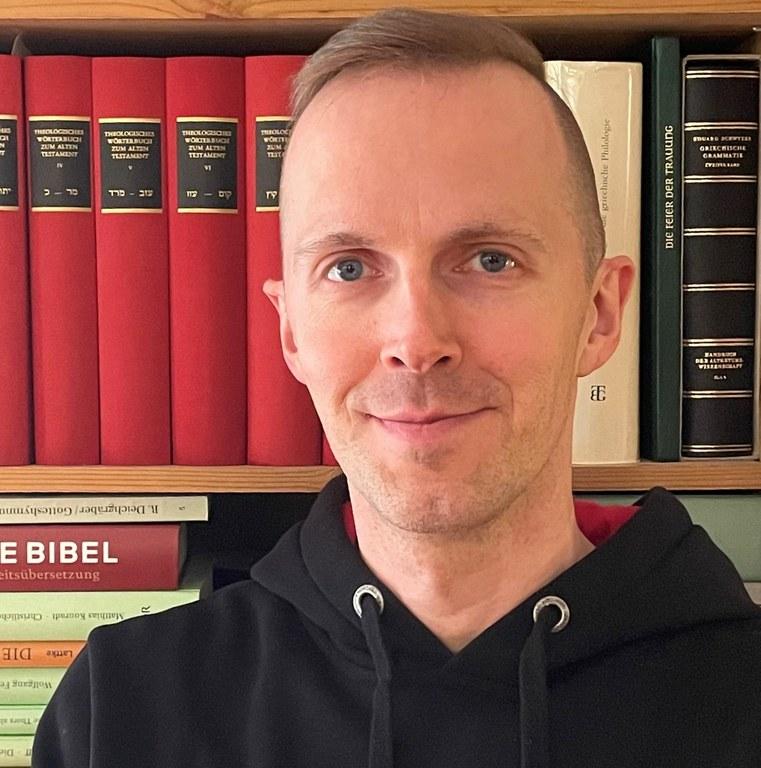 Prof. Dr. Christian Blumenthal_orig.JPG