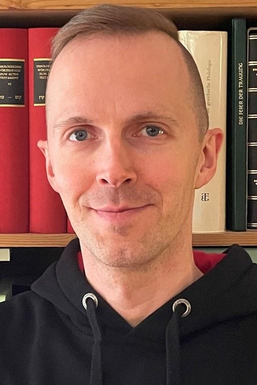 Prof. Dr. Christian Blumenthal.jpg