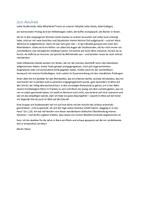 Zum Abschied_Aktuelles.pdf