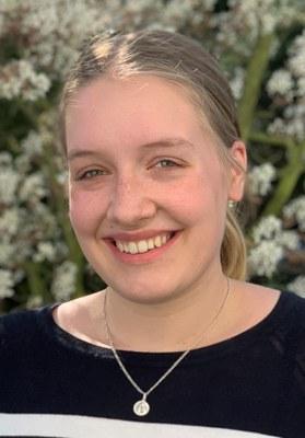Lucie Schüssler