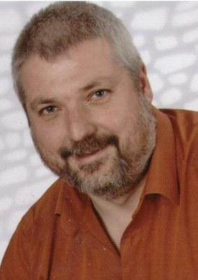Rainer Kerkhof