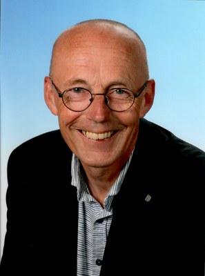 Rainer Knab