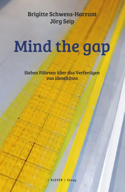 Mind the gap_seip.webp