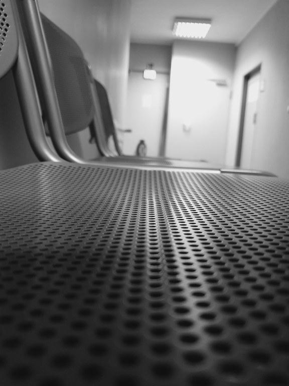 Stuhl Zoom.jpg