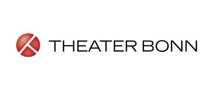 theater-bonn-logo-1-700x311.jpg